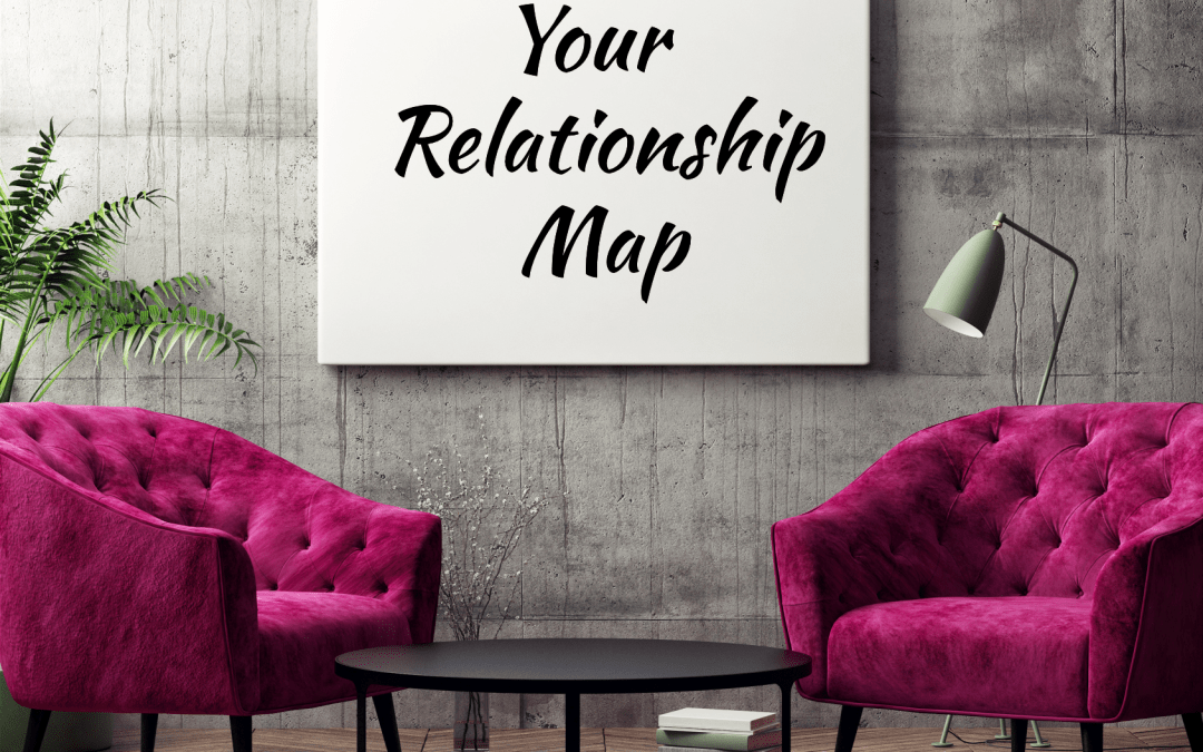 Couple Love – The Dimensions of a Love Relationship
